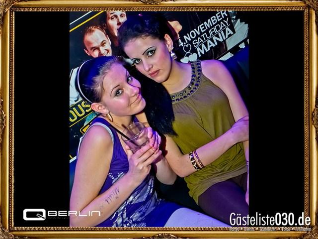 https://www.gaesteliste030.de/Partyfoto #138 Q-Dorf Berlin vom 30.11.2012