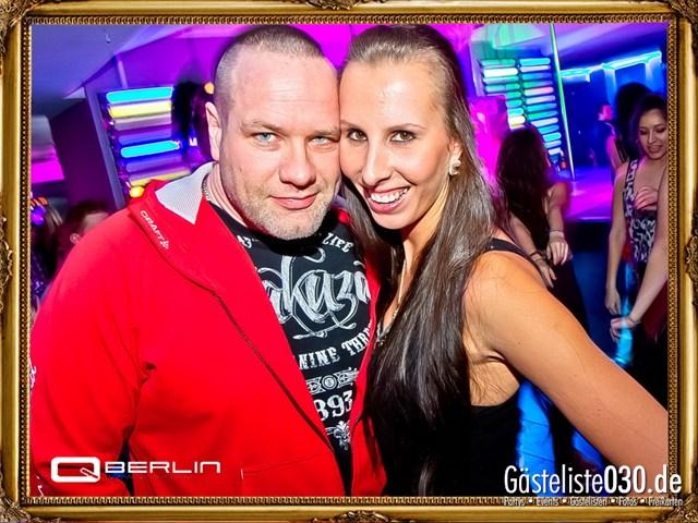 https://www.gaesteliste030.de/Partyfoto #3 Q-Dorf Berlin vom 30.11.2012