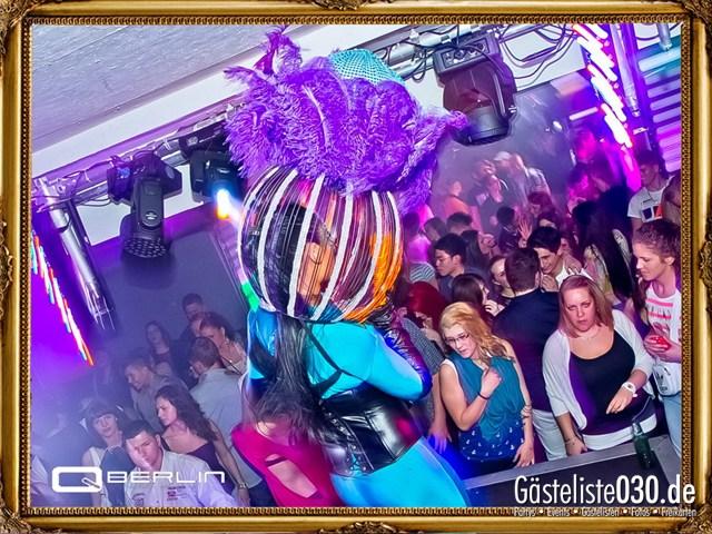 https://www.gaesteliste030.de/Partyfoto #113 Q-Dorf Berlin vom 30.11.2012