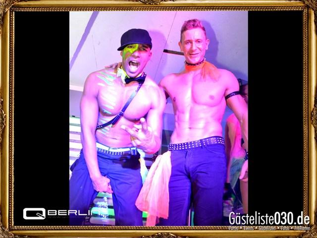 https://www.gaesteliste030.de/Partyfoto #250 Q-Dorf Berlin vom 30.11.2012
