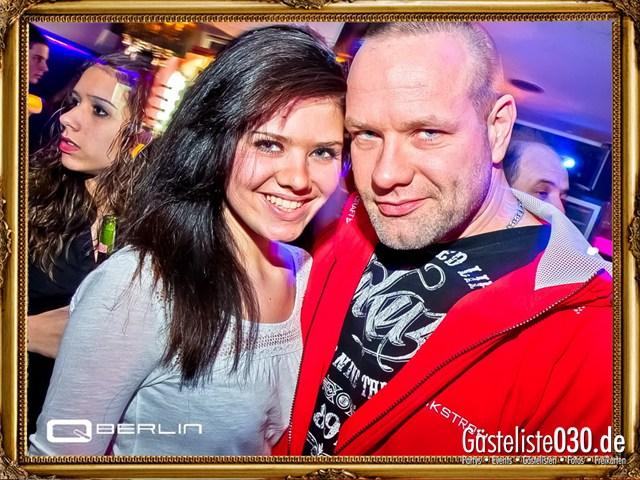 https://www.gaesteliste030.de/Partyfoto #25 Q-Dorf Berlin vom 30.11.2012