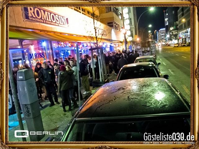 https://www.gaesteliste030.de/Partyfoto #128 Q-Dorf Berlin vom 30.11.2012