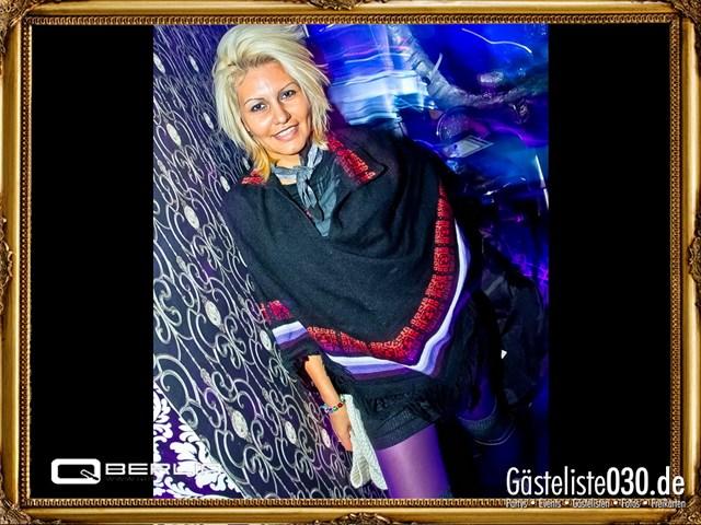 https://www.gaesteliste030.de/Partyfoto #155 Q-Dorf Berlin vom 30.11.2012