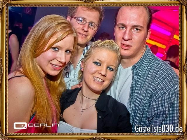 https://www.gaesteliste030.de/Partyfoto #187 Q-Dorf Berlin vom 30.11.2012