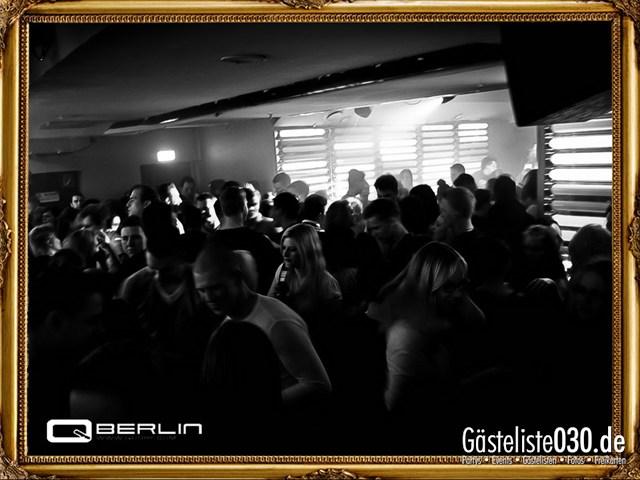 https://www.gaesteliste030.de/Partyfoto #244 Q-Dorf Berlin vom 30.11.2012