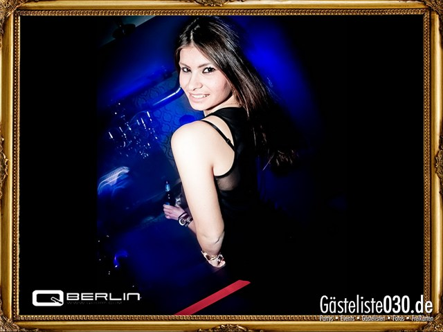 https://www.gaesteliste030.de/Partyfoto #20 Q-Dorf Berlin vom 30.11.2012