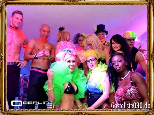 https://www.gaesteliste030.de/Partyfoto #197 Q-Dorf Berlin vom 30.11.2012