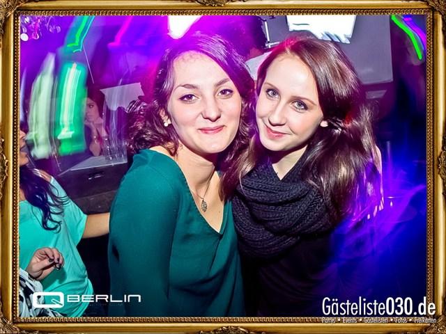 https://www.gaesteliste030.de/Partyfoto #260 Q-Dorf Berlin vom 30.11.2012