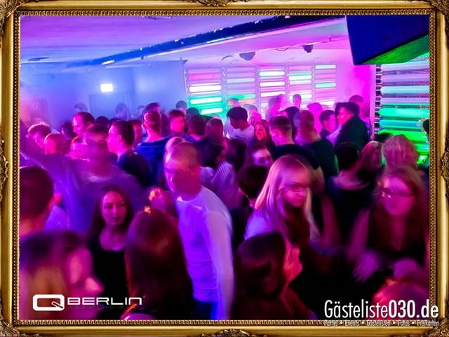 https://www.gaesteliste030.de/Partyfoto #21 Q-Dorf Berlin vom 30.11.2012