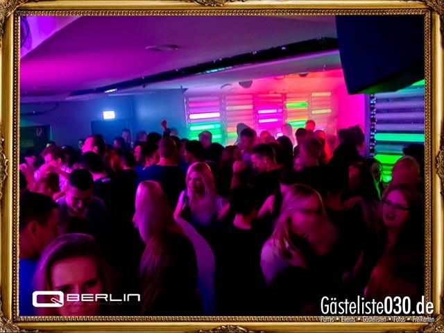 https://www.gaesteliste030.de/Partyfoto #109 Q-Dorf Berlin vom 30.11.2012
