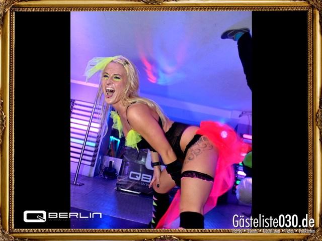 https://www.gaesteliste030.de/Partyfoto #245 Q-Dorf Berlin vom 30.11.2012