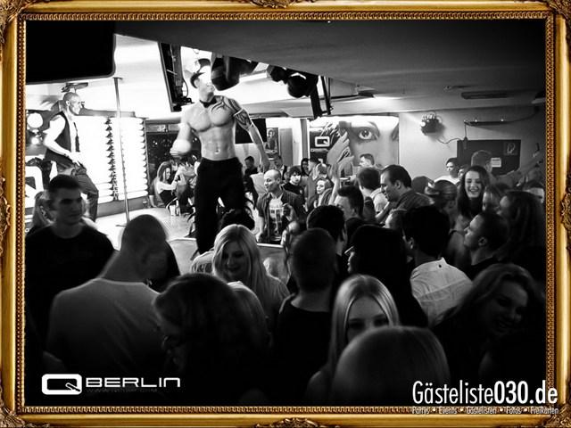 https://www.gaesteliste030.de/Partyfoto #58 Q-Dorf Berlin vom 30.11.2012