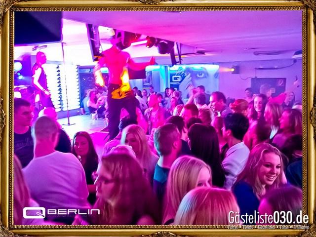 https://www.gaesteliste030.de/Partyfoto #210 Q-Dorf Berlin vom 30.11.2012
