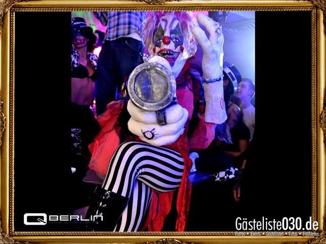 https://www.gaesteliste030.de/Partyfoto #59 Q-Dorf Berlin vom 30.11.2012