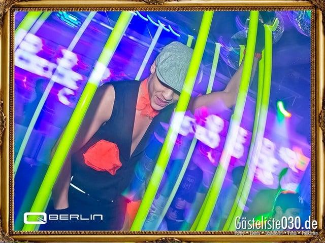 https://www.gaesteliste030.de/Partyfoto #88 Q-Dorf Berlin vom 30.11.2012