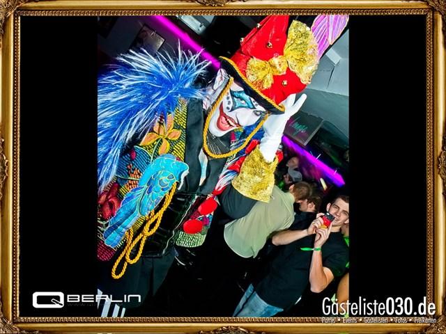 https://www.gaesteliste030.de/Partyfoto #242 Q-Dorf Berlin vom 30.11.2012