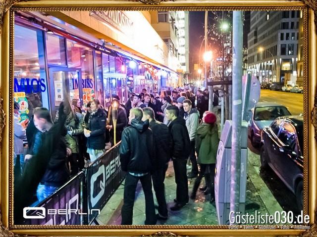 https://www.gaesteliste030.de/Partyfoto #15 Q-Dorf Berlin vom 30.11.2012
