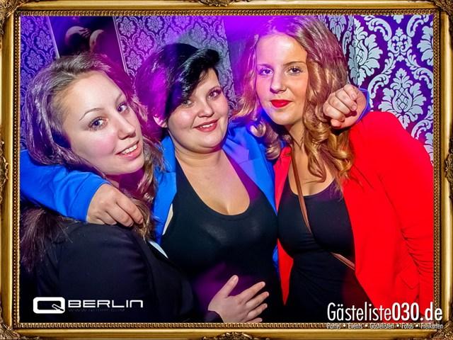https://www.gaesteliste030.de/Partyfoto #134 Q-Dorf Berlin vom 30.11.2012
