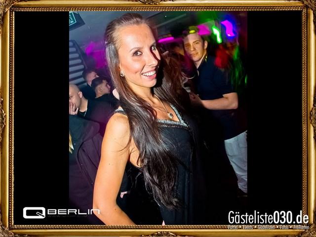 https://www.gaesteliste030.de/Partyfoto #136 Q-Dorf Berlin vom 30.11.2012