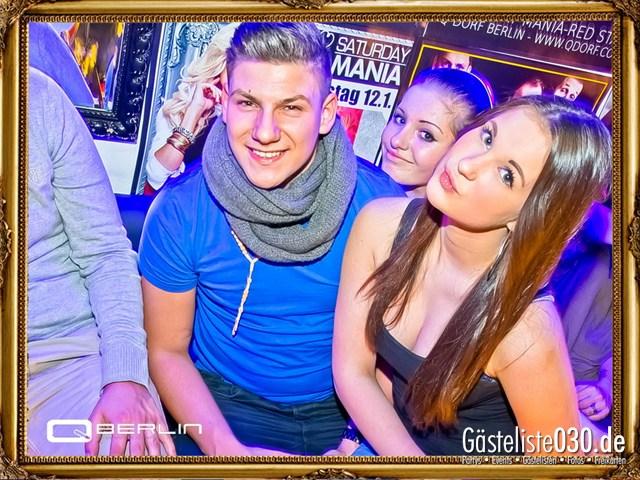 https://www.gaesteliste030.de/Partyfoto #247 Q-Dorf Berlin vom 30.11.2012
