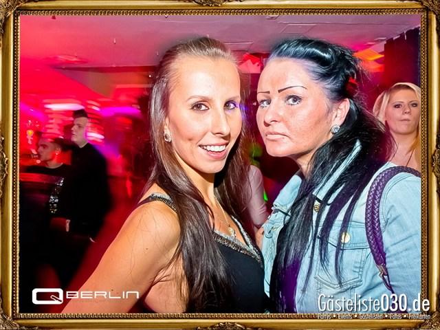 https://www.gaesteliste030.de/Partyfoto #229 Q-Dorf Berlin vom 30.11.2012