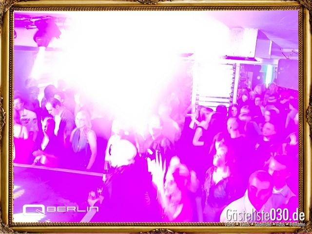 https://www.gaesteliste030.de/Partyfoto #257 Q-Dorf Berlin vom 30.11.2012