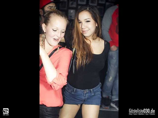 https://www.gaesteliste030.de/Partyfoto #68 2BE Club Berlin vom 24.05.2013