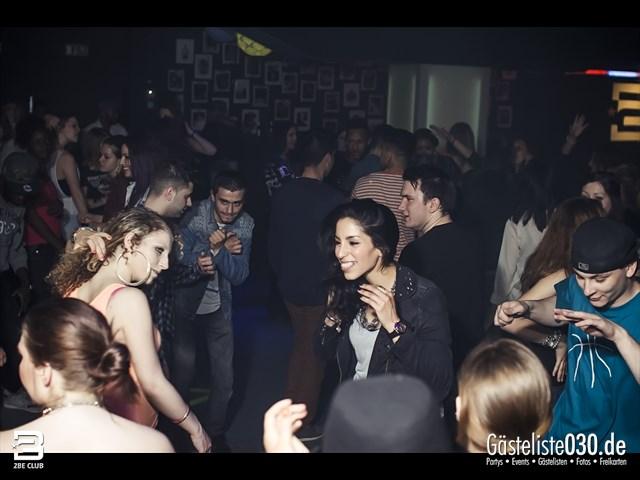 https://www.gaesteliste030.de/Partyfoto #83 2BE Club Berlin vom 24.05.2013