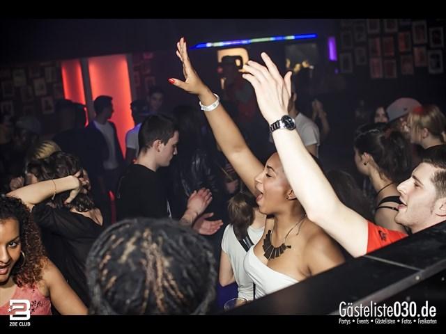 https://www.gaesteliste030.de/Partyfoto #72 2BE Club Berlin vom 24.05.2013