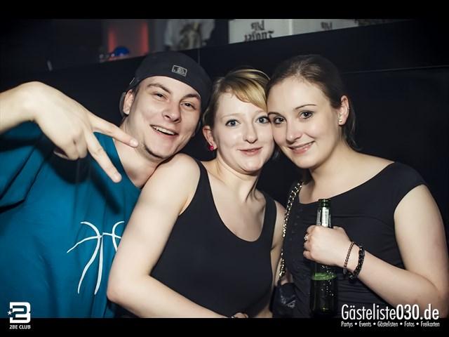 https://www.gaesteliste030.de/Partyfoto #3 2BE Club Berlin vom 24.05.2013