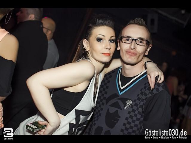 https://www.gaesteliste030.de/Partyfoto #17 2BE Club Berlin vom 24.05.2013