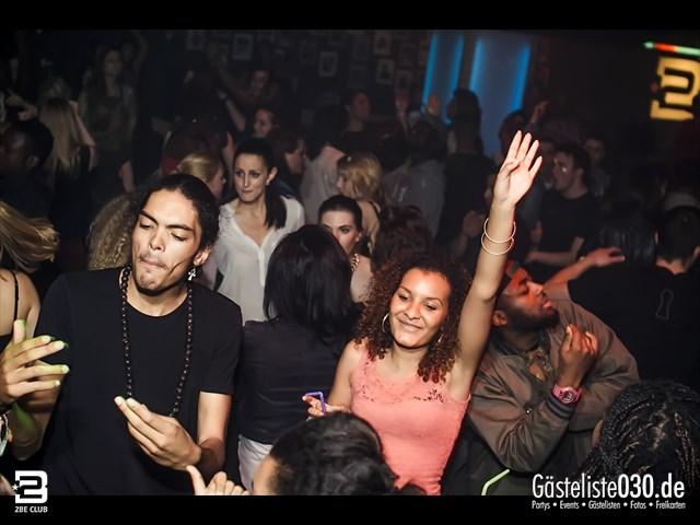 https://www.gaesteliste030.de/Partyfoto #106 2BE Club Berlin vom 24.05.2013