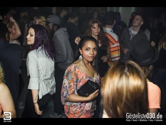 https://www.gaesteliste030.de/Partyfoto #20 2BE Club Berlin vom 24.05.2013