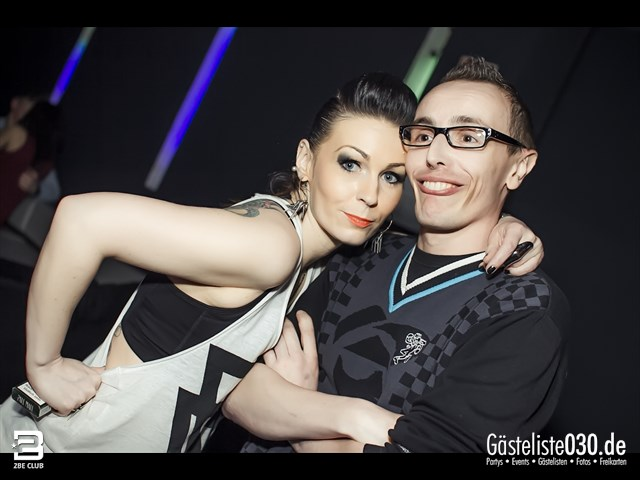 https://www.gaesteliste030.de/Partyfoto #99 2BE Club Berlin vom 24.05.2013