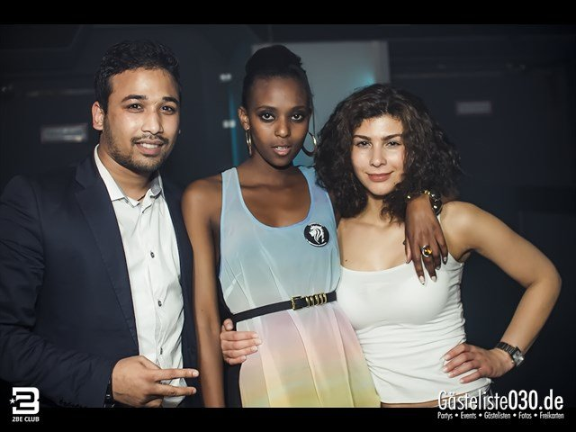 https://www.gaesteliste030.de/Partyfoto #112 2BE Club Berlin vom 24.05.2013