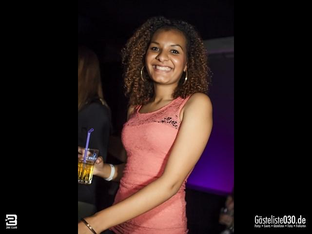 https://www.gaesteliste030.de/Partyfoto #94 2BE Club Berlin vom 24.05.2013