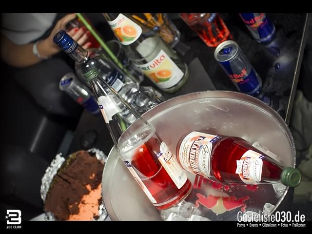 https://www.gaesteliste030.de/Partyfoto #66 2BE Club Berlin vom 24.05.2013