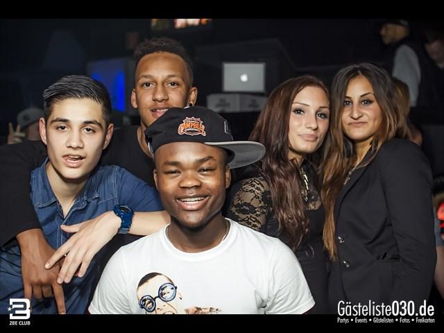 https://www.gaesteliste030.de/Partyfoto #69 2BE Club Berlin vom 24.05.2013