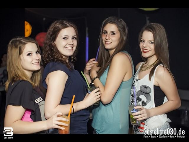 https://www.gaesteliste030.de/Partyfoto #117 2BE Club Berlin vom 24.05.2013