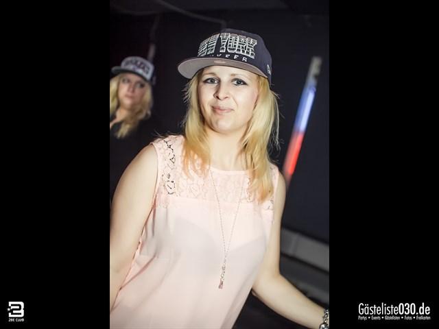https://www.gaesteliste030.de/Partyfoto #88 2BE Club Berlin vom 24.05.2013