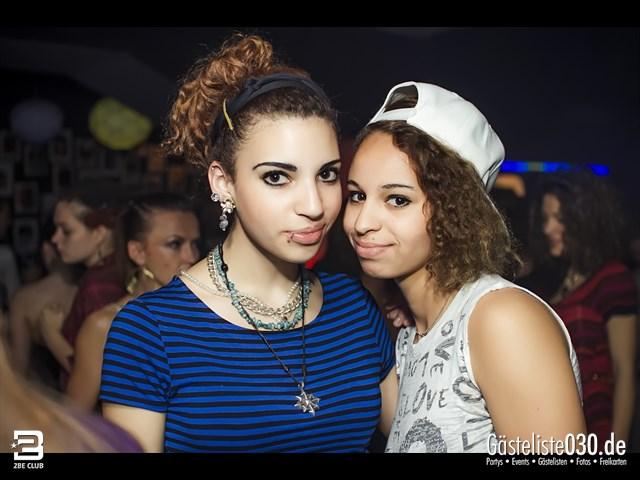 https://www.gaesteliste030.de/Partyfoto #4 2BE Club Berlin vom 24.05.2013