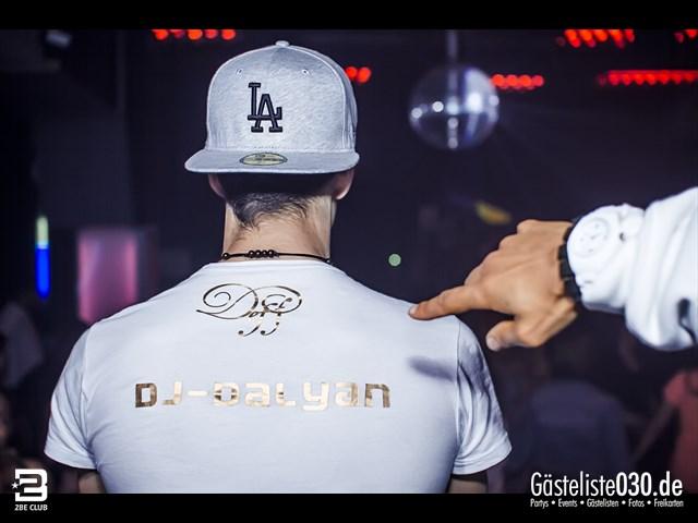 https://www.gaesteliste030.de/Partyfoto #1 2BE Club Berlin vom 24.05.2013