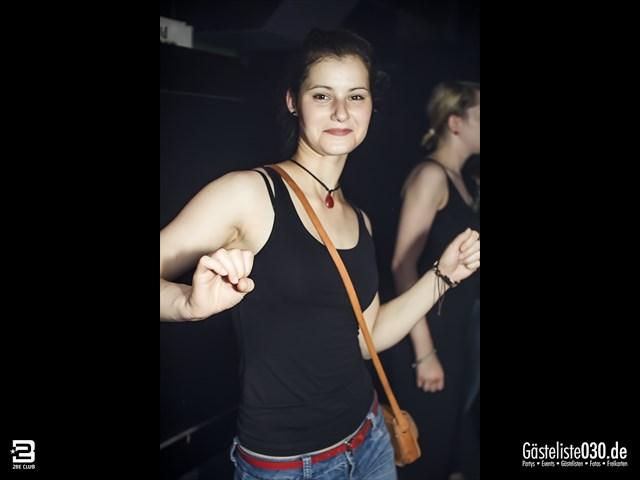 https://www.gaesteliste030.de/Partyfoto #70 2BE Club Berlin vom 24.05.2013
