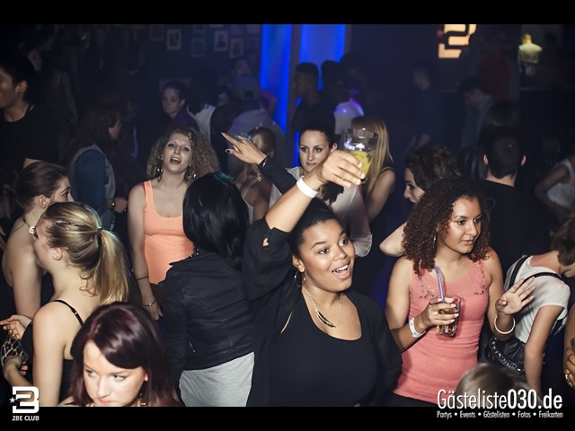 https://www.gaesteliste030.de/Partyfoto #37 2BE Club Berlin vom 24.05.2013