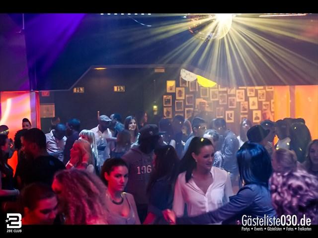https://www.gaesteliste030.de/Partyfoto #40 2BE Club Berlin vom 24.05.2013