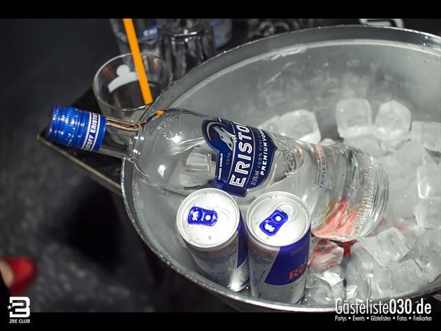 https://www.gaesteliste030.de/Partyfoto #50 2BE Club Berlin vom 24.05.2013