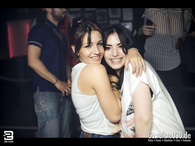 https://www.gaesteliste030.de/Partyfoto #35 2BE Club Berlin vom 24.05.2013