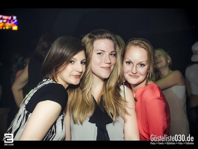 https://www.gaesteliste030.de/Partyfoto #28 2BE Club Berlin vom 24.05.2013