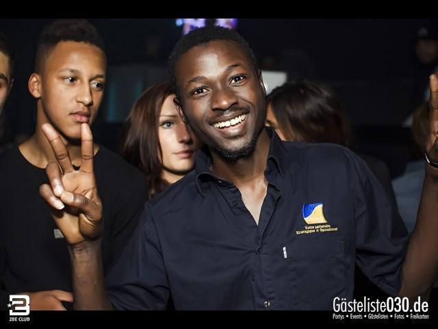 https://www.gaesteliste030.de/Partyfoto #18 2BE Club Berlin vom 24.05.2013