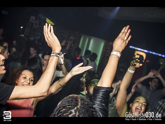 https://www.gaesteliste030.de/Partyfoto #58 2BE Club Berlin vom 24.05.2013